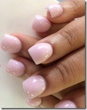 bubble nails_2016_manikirs (2)