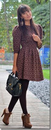 botiljoni_ar_kleitu_6