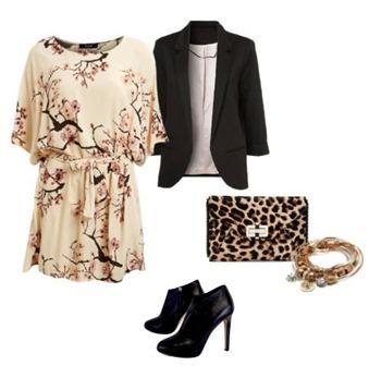 botiljoni_ar_kleitu