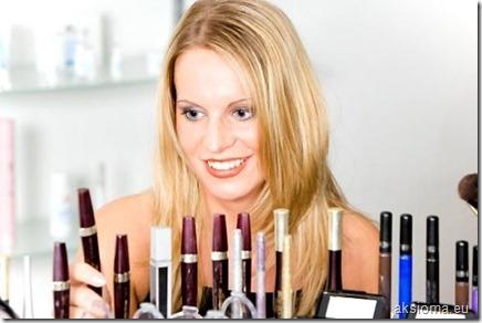 ka_pirkt_kosmetiku