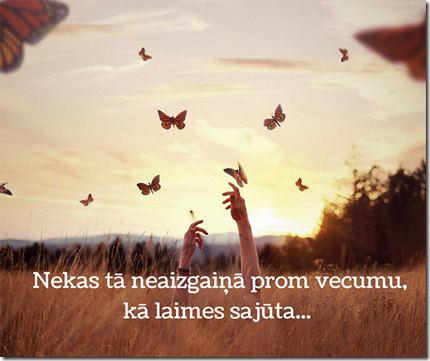 laimes_sajuta