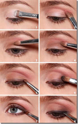 acu_make_up_uzklasana