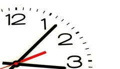 make_up_15_minutes