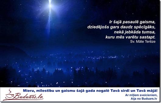 1920x1080_christmas_star-