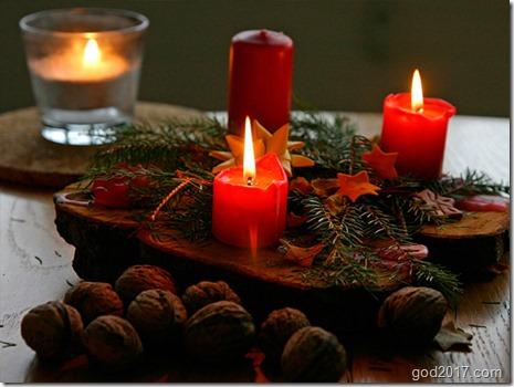 ziemassvetku-dekoracijas (2)