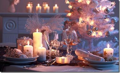 ziemassvetku_dekoracija (2)