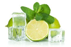 citronu_kosmetiskais_ledus
