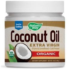 kokosriekstu ella