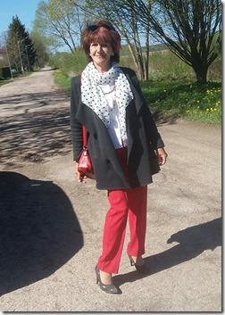 Zaiga (57)