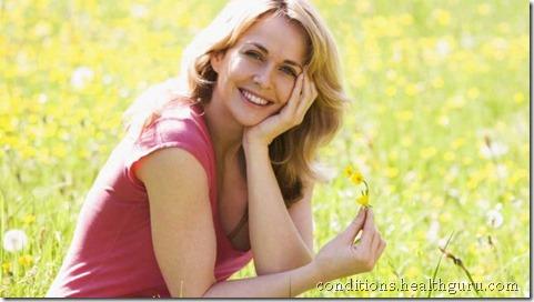 sievietei_pec_40_svarigi_vitamini