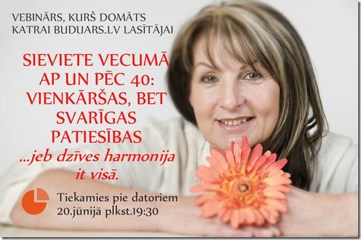 vebinars20_06