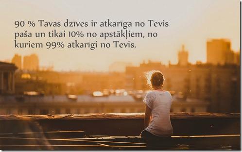 dzive_atkariga_no_Tevis