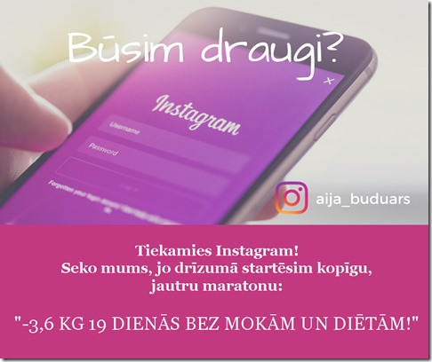 instagram_aicinajums