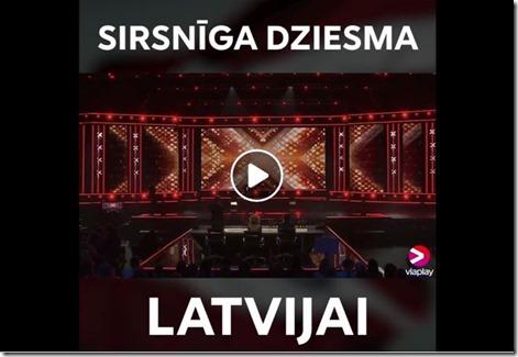 Latvijai_99