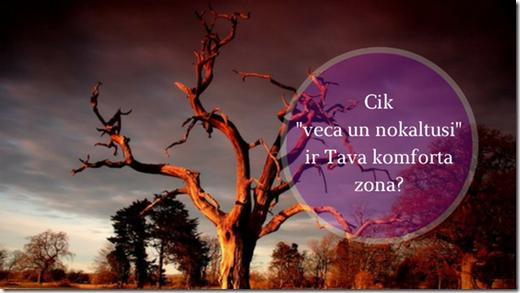 komforta_zona