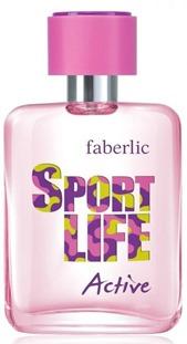 Faberlic_sportlife (2)