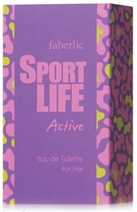 Faberlic_sportlife