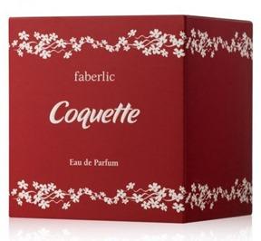 faberlic_coquette_smarzas