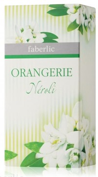 faberlic_orangerie_neroli