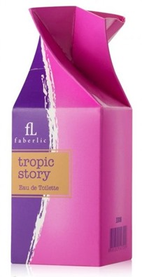 faberlic_tropic_story_1