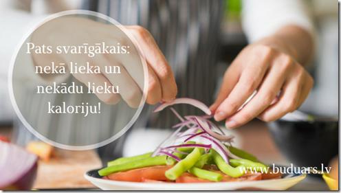 20_vakarinu_receptes