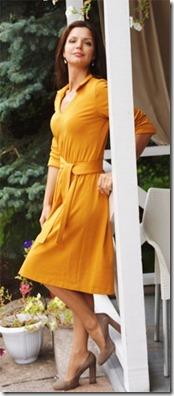 dzeltena_kleita