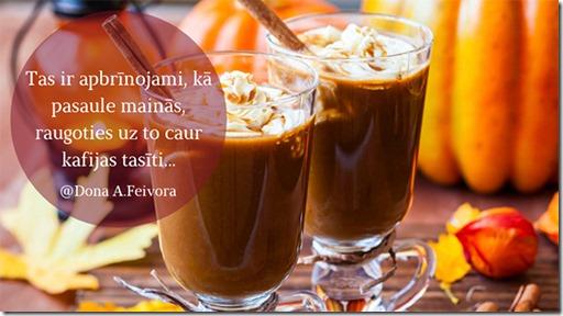oriģināla_kafijas_recepte