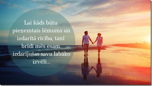 emocijas_irina_ogsta