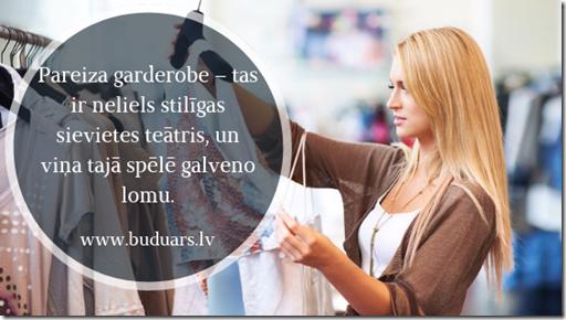 pareiza_garderobe