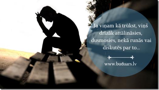attiecibas_ar_virieti