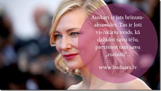 moderni_auskari