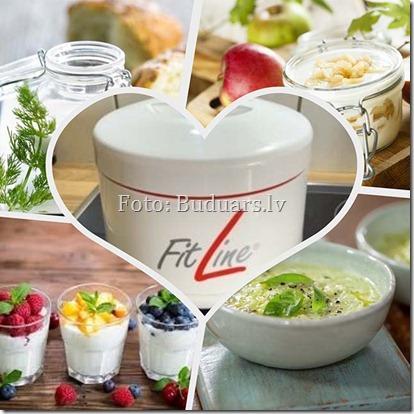 Fitline_jogurta_pagatavošana