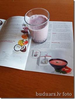 fitline_jogurts_1