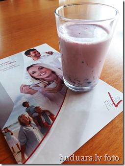 fitline_probiotiskais_jogurts