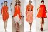pavasara-mode-2011-19