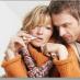 Cilvēku un viņu slimību attiecības