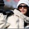 Kā ziemā apģērbties silti un stilīgi