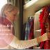 7 vienkārši padomi, kā izveidot nelielu garderobi