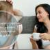 12 padomi, kā vieglāk rast kontaktu ar citiem