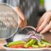 20 idejas, ko apēst vakariņās